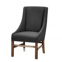 """Маникюрное кресло для клиента """"Fresh"""""""