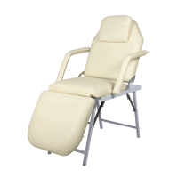 """Косметологическое кресло """"МД-802"""" переносное"""