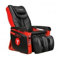 """Вендинговое массажное кресло """"YAMAGUCHI YA-200"""""""
