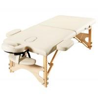 """Раскладной массажный стол """"Jasmin"""""""